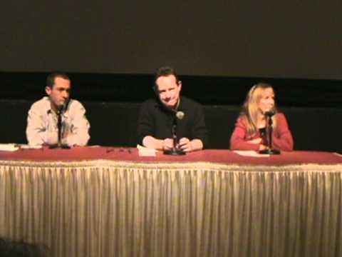 Movie_panel