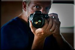 Ken_arnoldphotographer