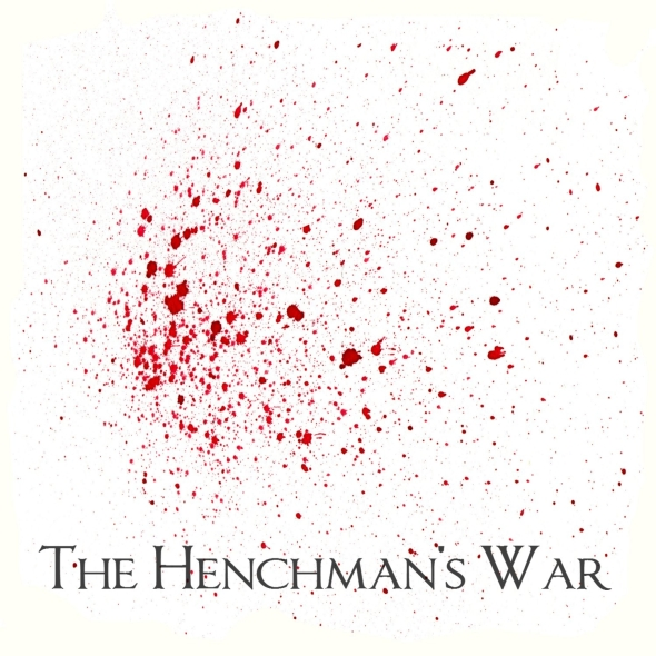 The_henchmans_war_photo