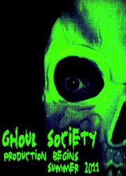 Ghoul_society