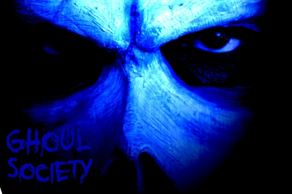 Ghoul_society_pic