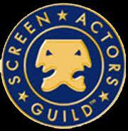 Sag_logo