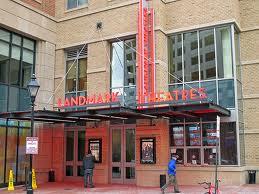 Landmark_theaters