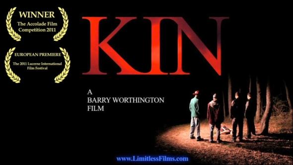 Kin_poster_upd