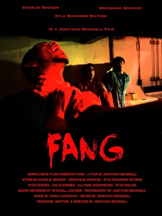 Fang_movie_poster