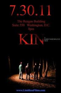 Kin_premiere_photo