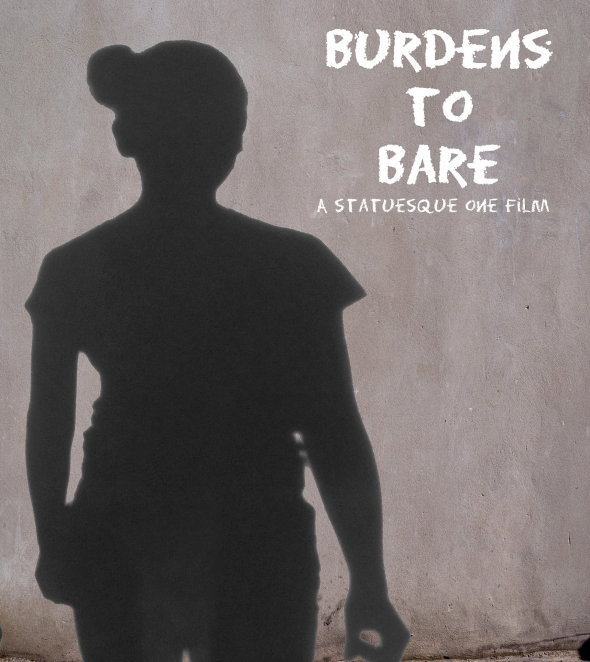 Burdens_to_bare