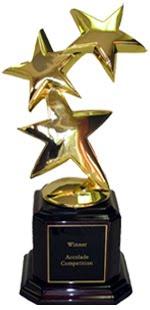 Trophy150x310