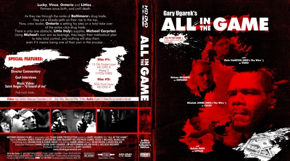 Aitg_dvd_cover
