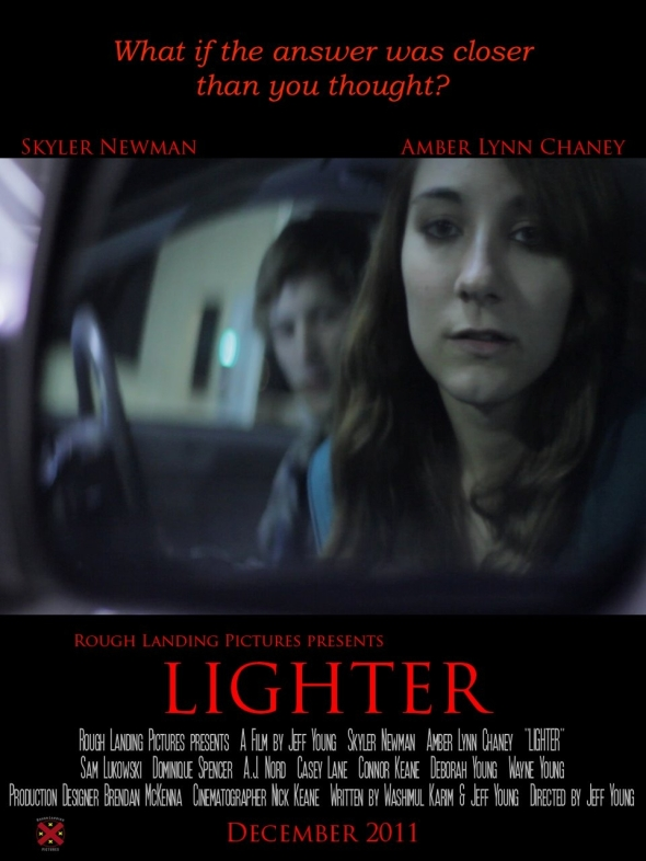 Lighter_film_poster