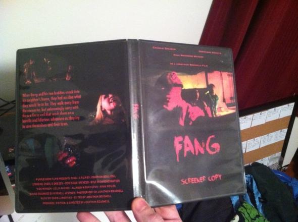 Fang_dvd_screener