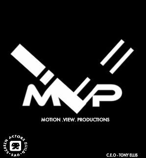 Mvp_sag_photo