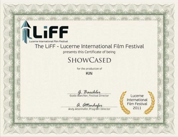 Lucerne_international_film_festival_certificate