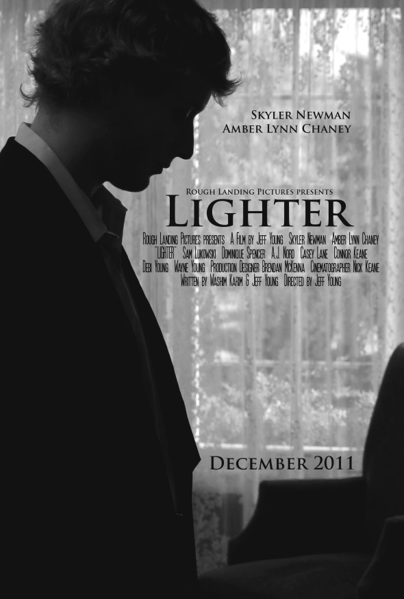 Lighter_theatrical_poster_new