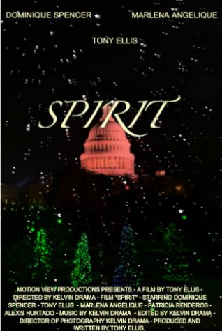 Spirit_movie