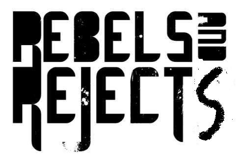 Rebels_logo