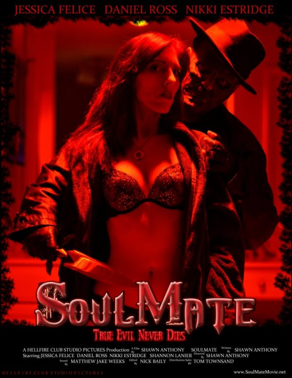 Soulmate_theeatrical_poster
