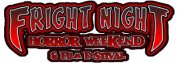 Fright_night_film_fest