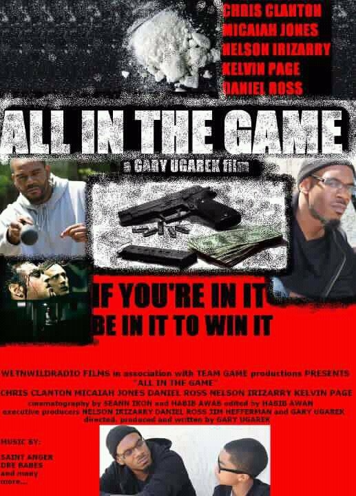 All_in_the_game_poster_new