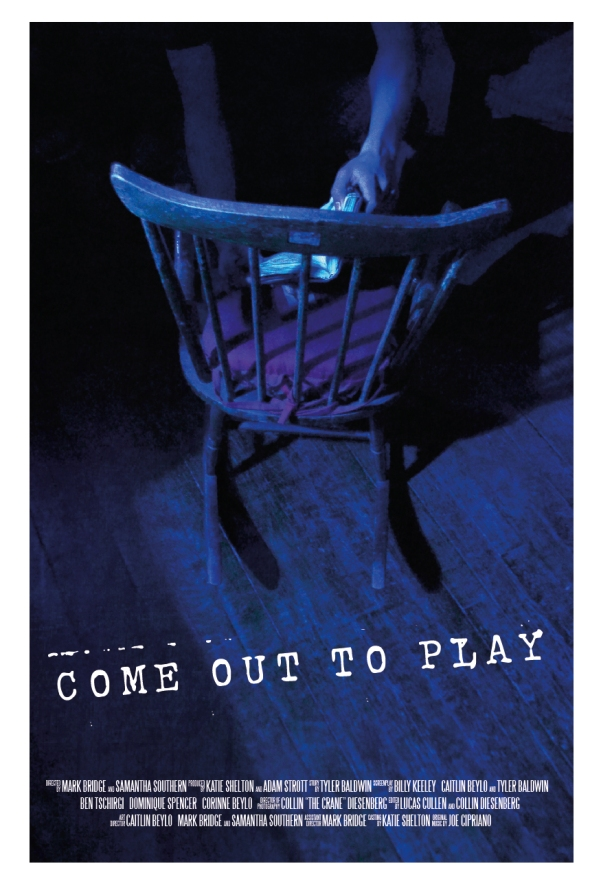 Come_out_to_play_poster
