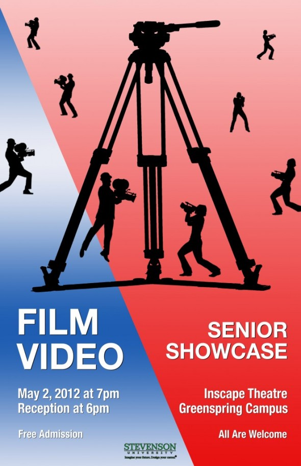 Senior-fv-showcase-2012_11x17-662x1024