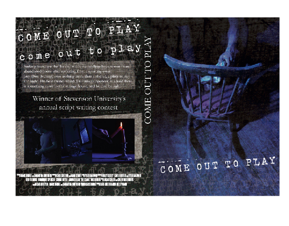 Come_out_play_dvd_jacket