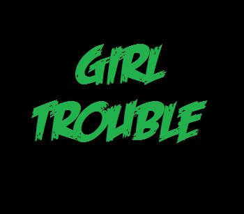 Girl_touble_poster