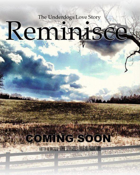 Reminisce_poster