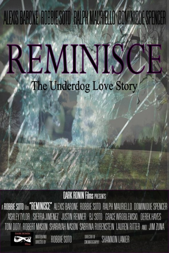 Reminisce_drf_theatrical_poster