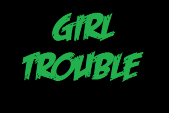 Girl_touble_poster_2
