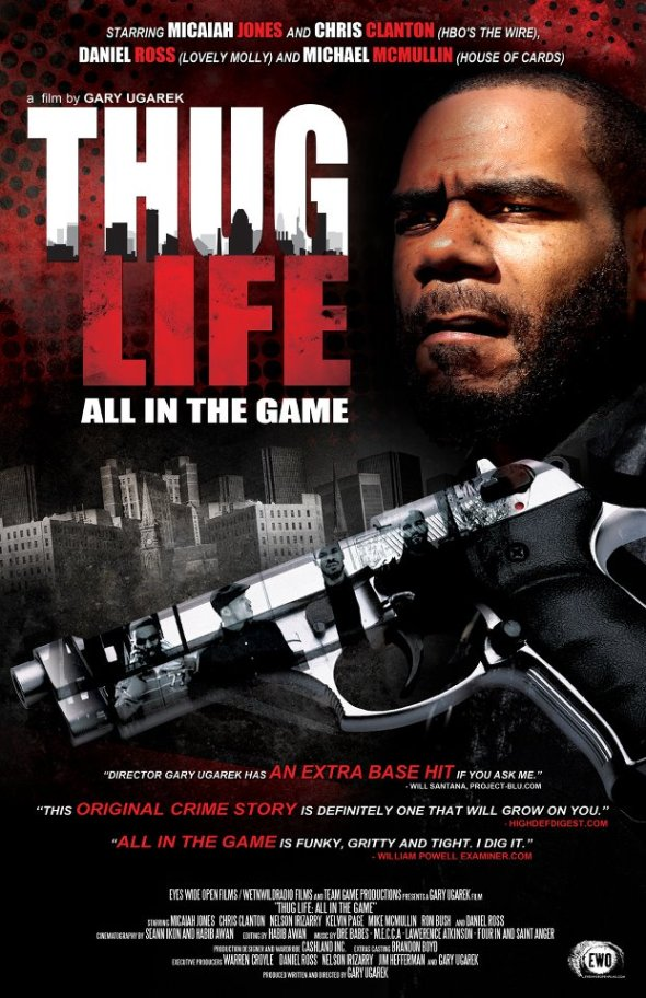 All_in_the_game_poster