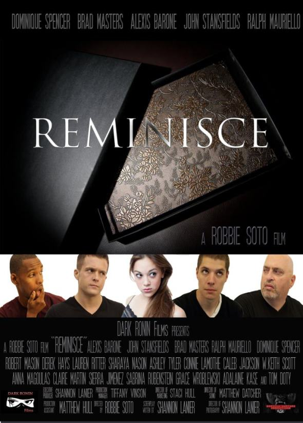 Reminisce_the_film_theatrical_posternew