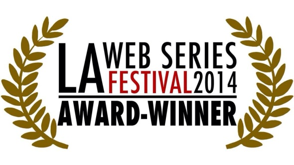 LA Web Series Fest 2014